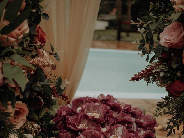 O casamento de Adriel e Laryssa em Volta Redonda, Rio de Janeiro 22