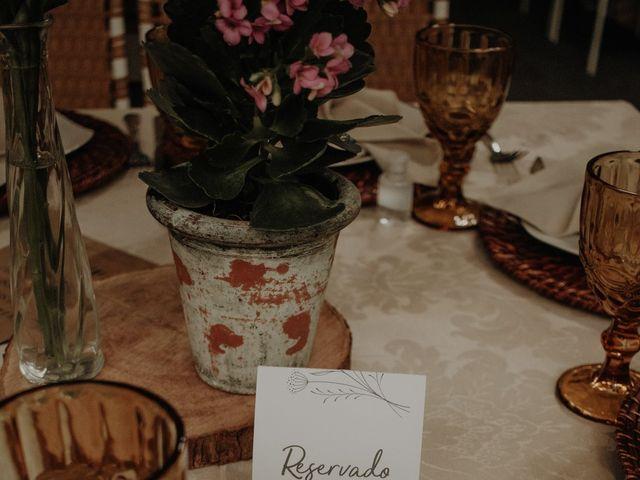 O casamento de Adriel e Laryssa em Volta Redonda, Rio de Janeiro 26