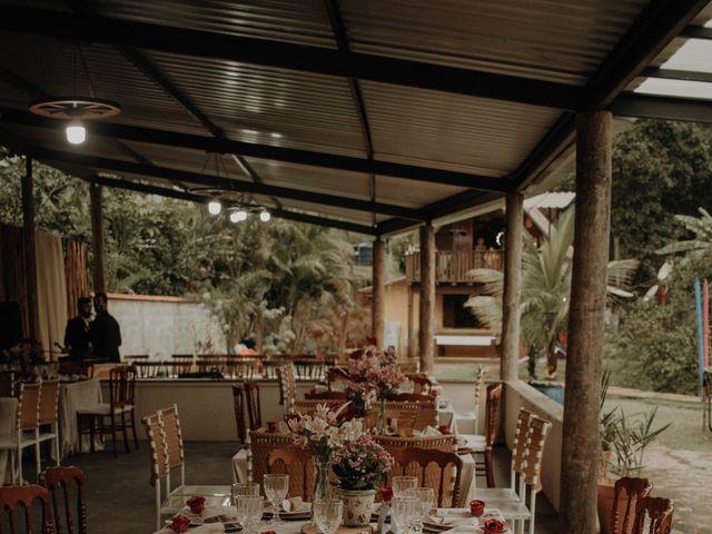 O casamento de Adriel e Laryssa em Volta Redonda, Rio de Janeiro 28