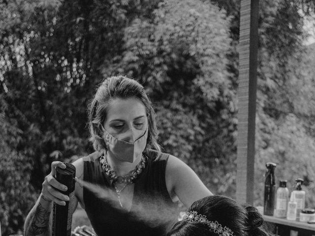 O casamento de Adriel e Laryssa em Volta Redonda, Rio de Janeiro 37