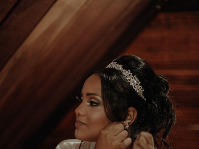 O casamento de Adriel e Laryssa em Volta Redonda, Rio de Janeiro 38