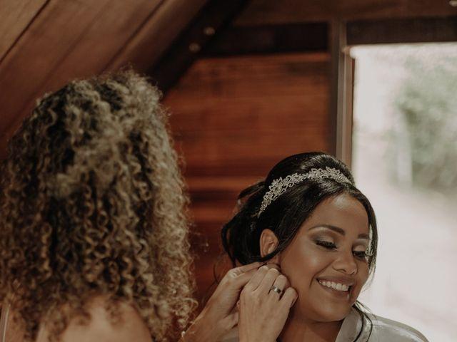 O casamento de Adriel e Laryssa em Volta Redonda, Rio de Janeiro 39