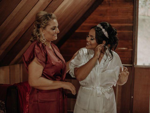 O casamento de Adriel e Laryssa em Volta Redonda, Rio de Janeiro 42