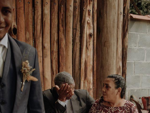 O casamento de Adriel e Laryssa em Volta Redonda, Rio de Janeiro 46