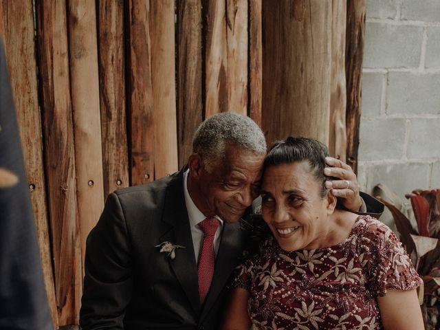 O casamento de Adriel e Laryssa em Volta Redonda, Rio de Janeiro 47