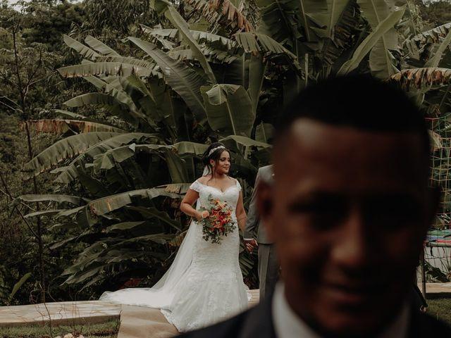 O casamento de Adriel e Laryssa em Volta Redonda, Rio de Janeiro 52