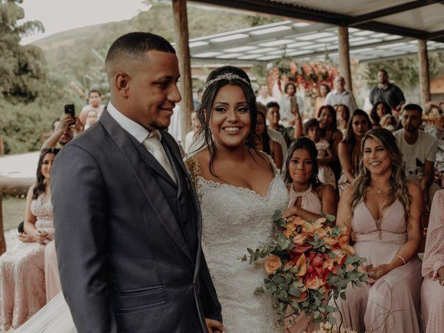 O casamento de Adriel e Laryssa em Volta Redonda, Rio de Janeiro 55