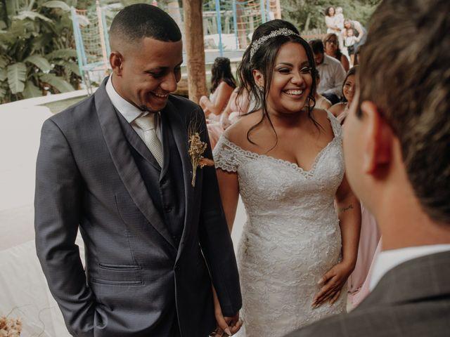 O casamento de Adriel e Laryssa em Volta Redonda, Rio de Janeiro 57