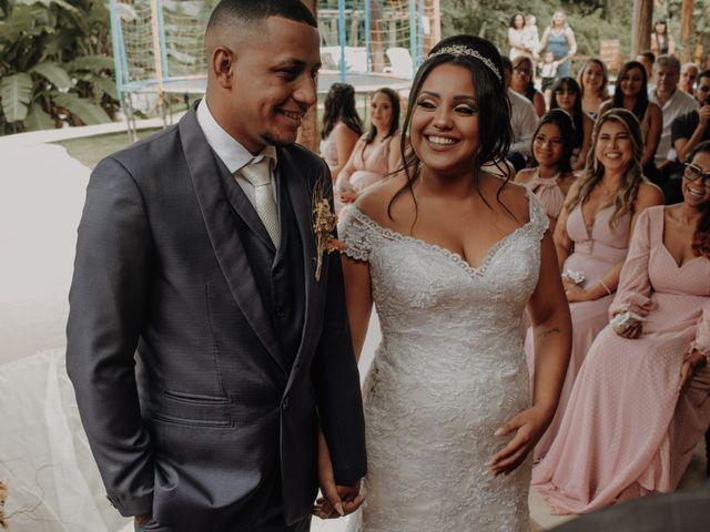 O casamento de Adriel e Laryssa em Volta Redonda, Rio de Janeiro 58
