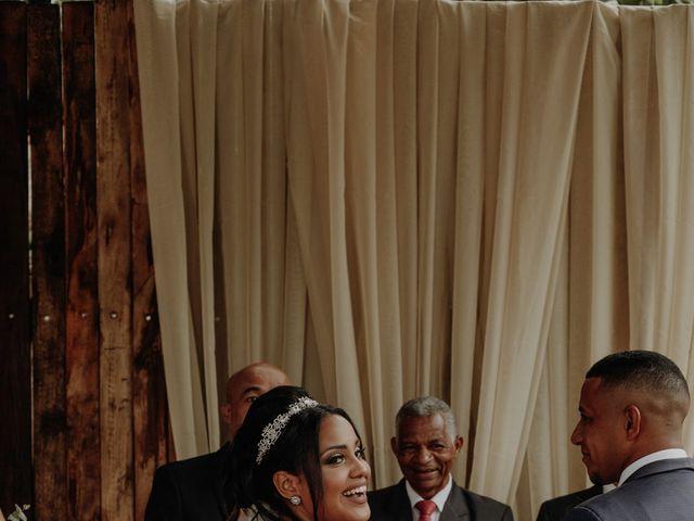 O casamento de Adriel e Laryssa em Volta Redonda, Rio de Janeiro 62