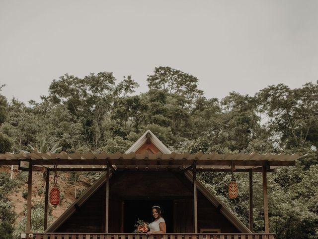 O casamento de Adriel e Laryssa em Volta Redonda, Rio de Janeiro 71