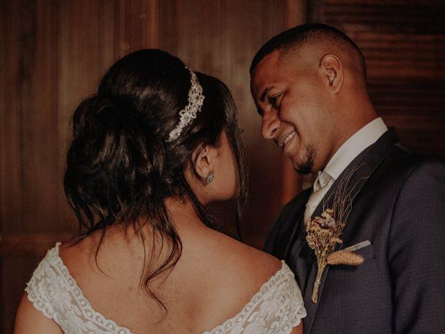 O casamento de Adriel e Laryssa em Volta Redonda, Rio de Janeiro 74