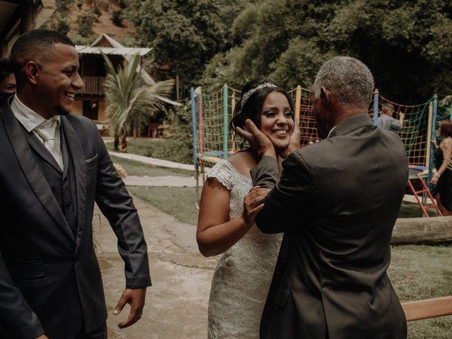 O casamento de Adriel e Laryssa em Volta Redonda, Rio de Janeiro 84