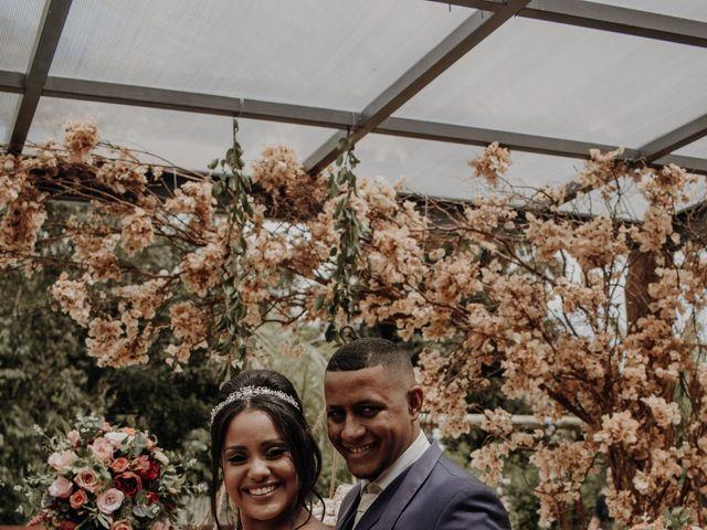 O casamento de Adriel e Laryssa em Volta Redonda, Rio de Janeiro 89