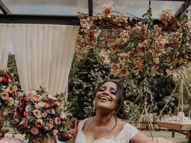 O casamento de Adriel e Laryssa em Volta Redonda, Rio de Janeiro 93