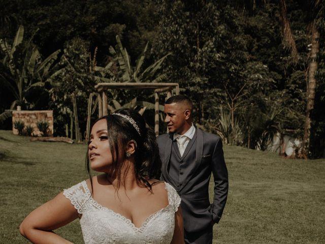 O casamento de Adriel e Laryssa em Volta Redonda, Rio de Janeiro 97
