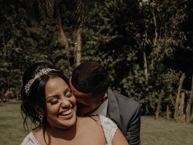 O casamento de Adriel e Laryssa em Volta Redonda, Rio de Janeiro 98