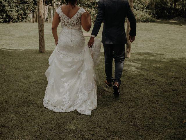 O casamento de Adriel e Laryssa em Volta Redonda, Rio de Janeiro 99