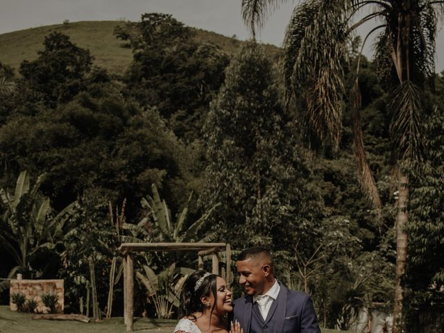 O casamento de Adriel e Laryssa em Volta Redonda, Rio de Janeiro 102