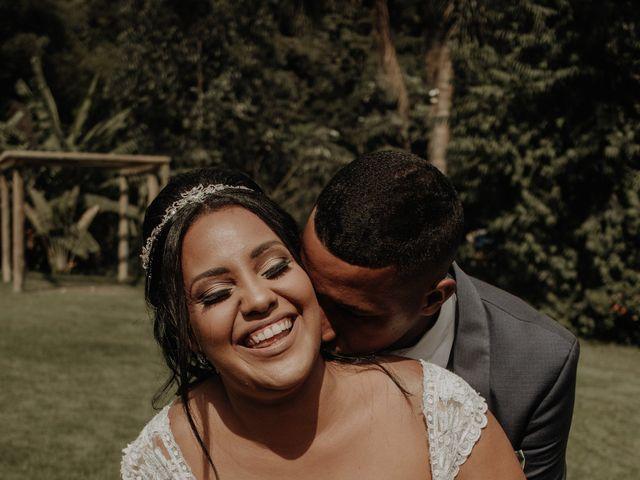 O casamento de Adriel e Laryssa em Volta Redonda, Rio de Janeiro 103