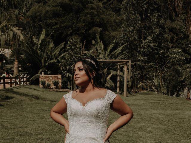 O casamento de Adriel e Laryssa em Volta Redonda, Rio de Janeiro 105