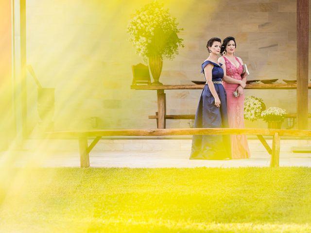 O casamento de RAYANE e IGOR
