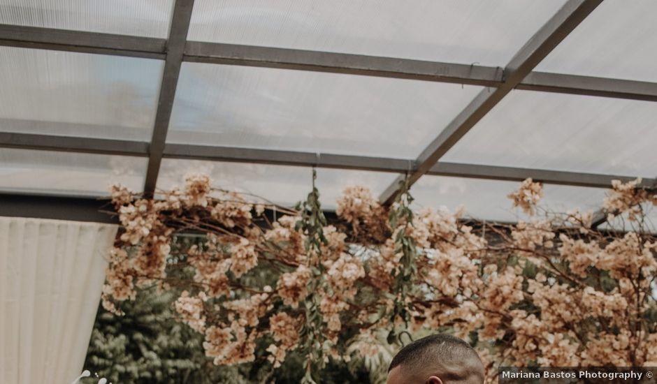 O casamento de Adriel e Laryssa em Volta Redonda, Rio de Janeiro