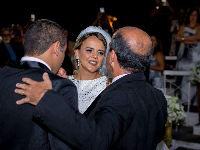 O casamento de Sullivan e Luana em Niterói, Rio de Janeiro 12