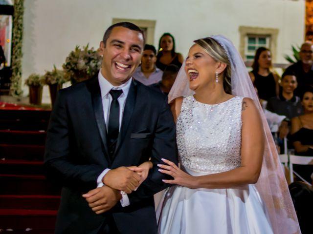 O casamento de Sullivan e Luana em Niterói, Rio de Janeiro 14