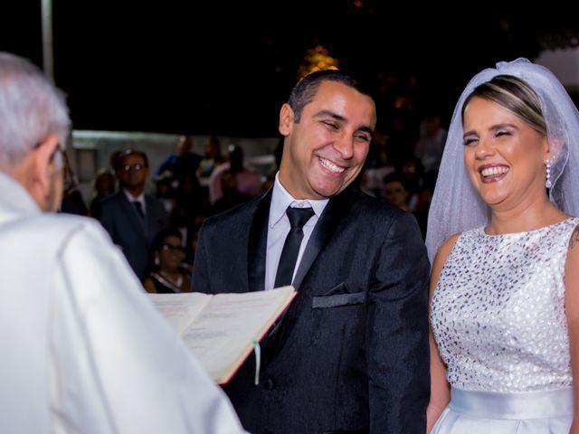O casamento de Sullivan e Luana em Niterói, Rio de Janeiro 15