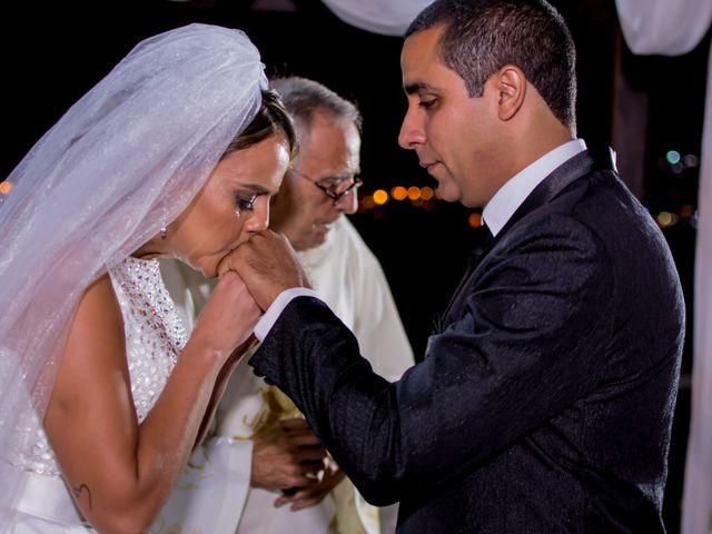 O casamento de Sullivan e Luana em Niterói, Rio de Janeiro 16