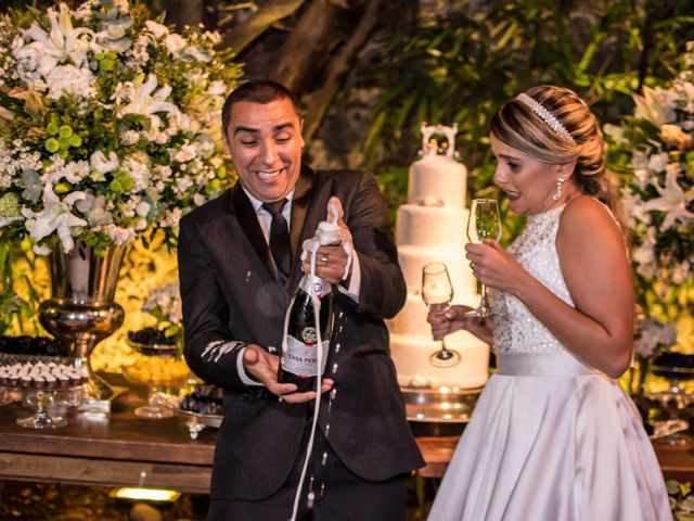O casamento de Sullivan e Luana em Niterói, Rio de Janeiro 19