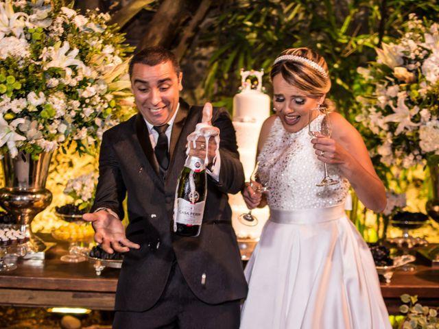 O casamento de Sullivan e Luana em Niterói, Rio de Janeiro 20