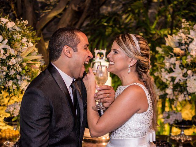 O casamento de Sullivan e Luana em Niterói, Rio de Janeiro 23