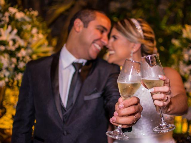 O casamento de Sullivan e Luana em Niterói, Rio de Janeiro 24
