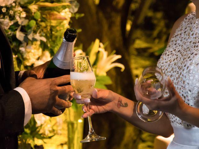 O casamento de Sullivan e Luana em Niterói, Rio de Janeiro 25