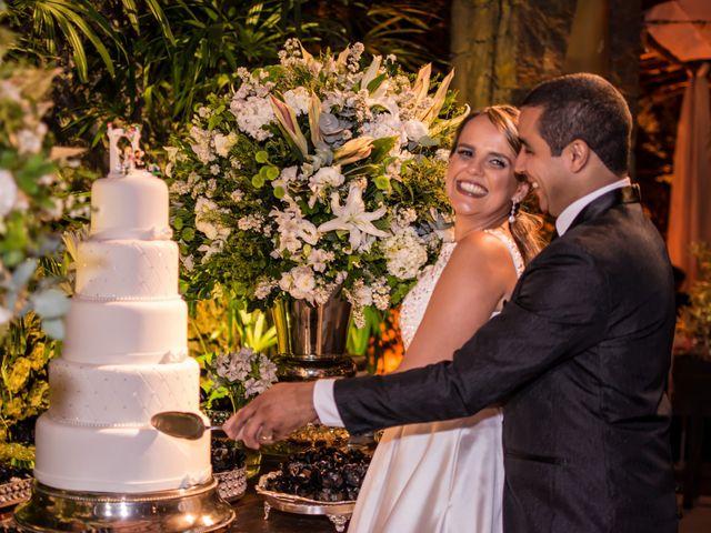 O casamento de Sullivan e Luana em Niterói, Rio de Janeiro 26