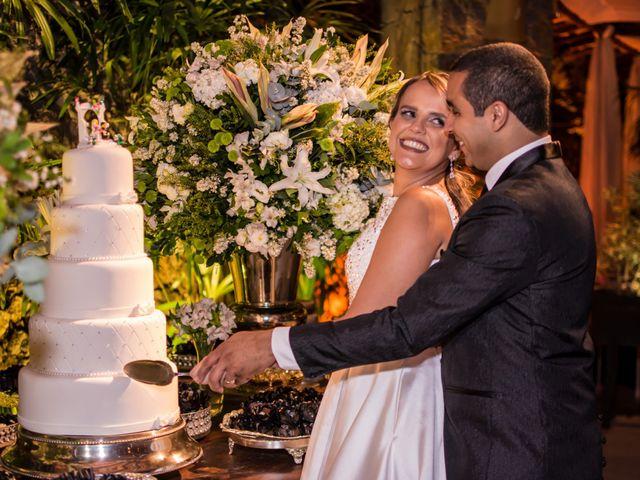 O casamento de Sullivan e Luana em Niterói, Rio de Janeiro 27