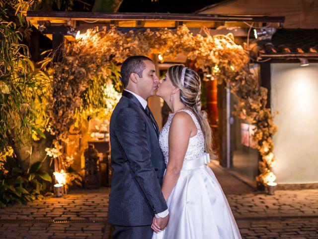 O casamento de Sullivan e Luana em Niterói, Rio de Janeiro 28