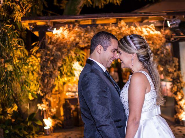 O casamento de Sullivan e Luana em Niterói, Rio de Janeiro 29