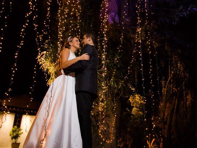 O casamento de Sullivan e Luana em Niterói, Rio de Janeiro 32