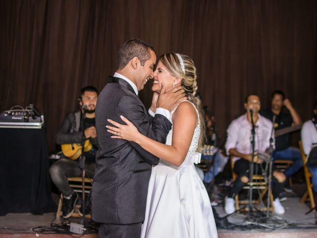 O casamento de Sullivan e Luana em Niterói, Rio de Janeiro 33