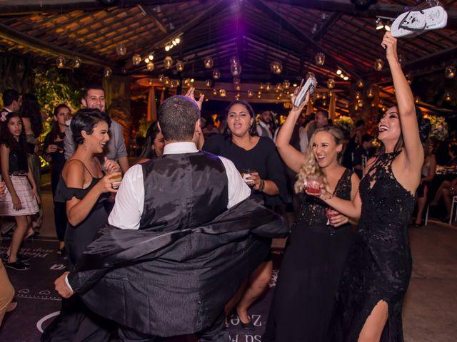 O casamento de Sullivan e Luana em Niterói, Rio de Janeiro 42