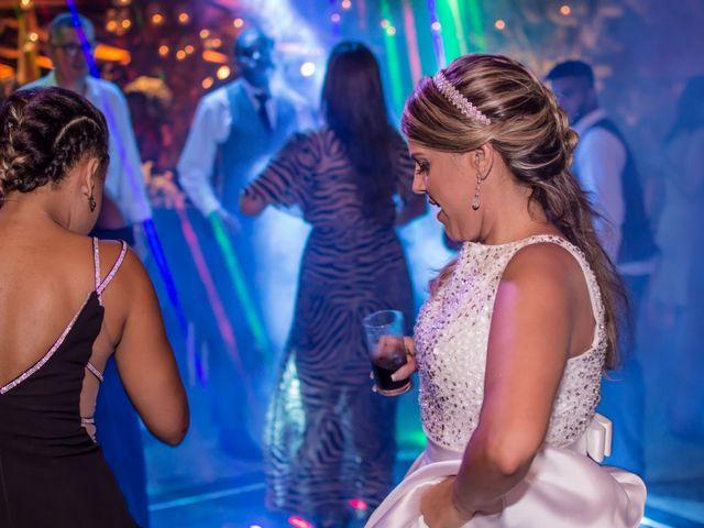 O casamento de Sullivan e Luana em Niterói, Rio de Janeiro 50