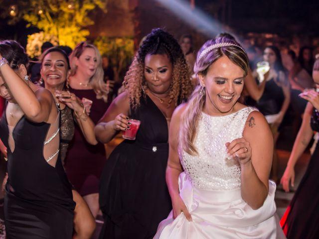 O casamento de Sullivan e Luana em Niterói, Rio de Janeiro 52