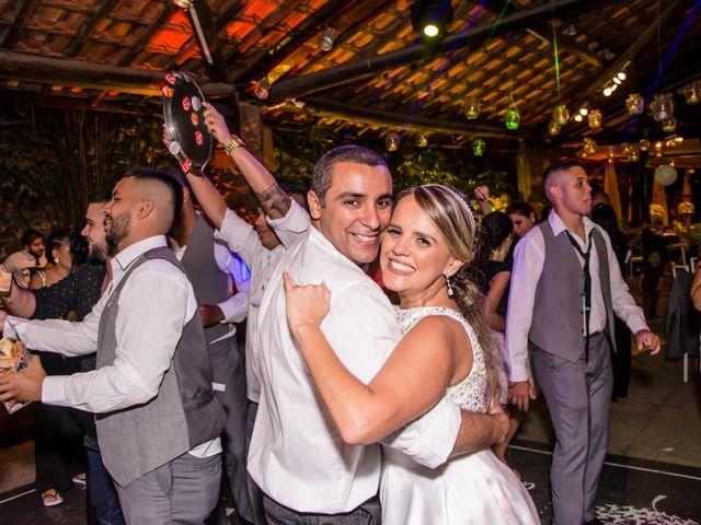 O casamento de Sullivan e Luana em Niterói, Rio de Janeiro 53