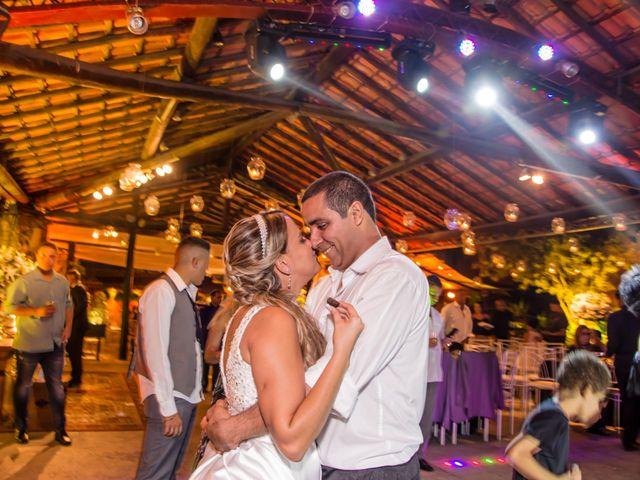 O casamento de Sullivan e Luana em Niterói, Rio de Janeiro 2