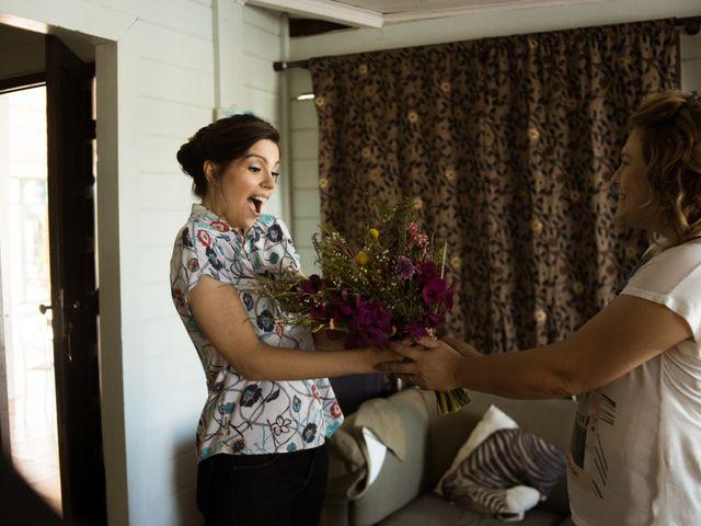 O casamento de Rafa e Carol em Bragança Paulista, São Paulo 24