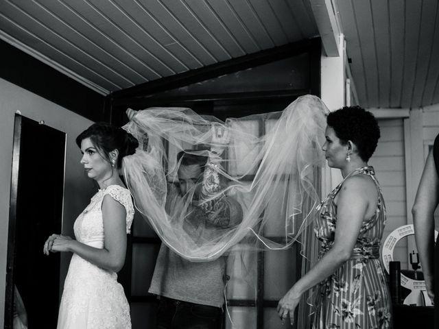 O casamento de Rafa e Carol em Bragança Paulista, São Paulo 38