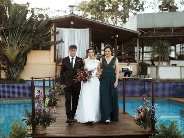 O casamento de Rafa e Carol em Bragança Paulista, São Paulo 48